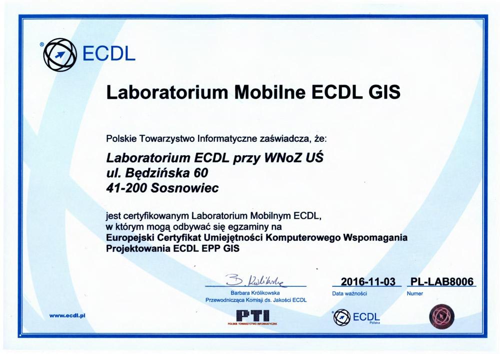 Certyfikat_akredytacja_lab_PTI